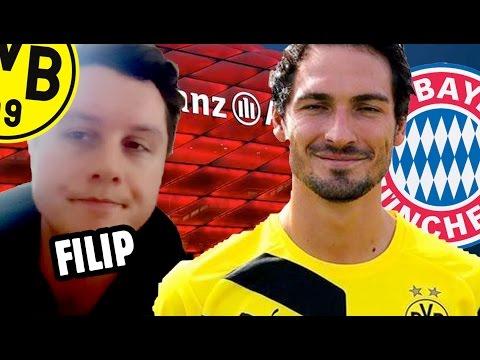 Mats Hummels zu Bayern - Eure Meinung? Download