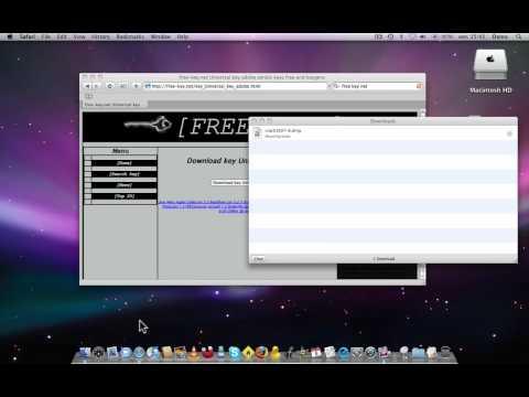 Virus Scanner Plus on the Mac App Store - iTunes