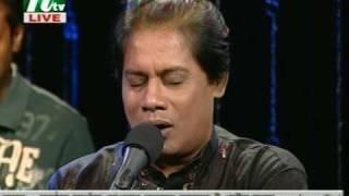 Shua Chaan Pakhi - Bari Siddique