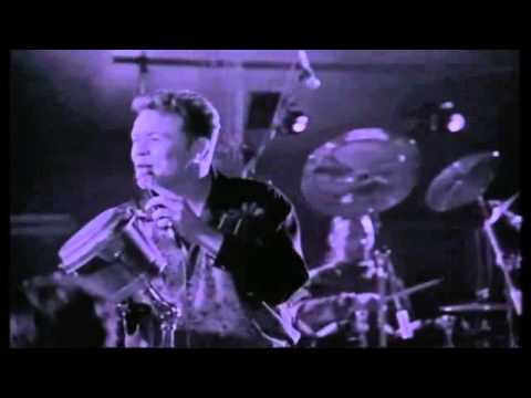 UB 40 Kingston Town   16  9    HD