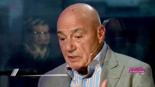 Познер   Собчак, интервью горячее некуда! #познер