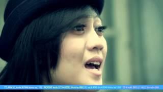 """NOVA """"Maaf Sayang"""" [OFFICIAL VIDEO]"""