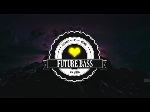 Marshmello ft. Khalid - Silence (Slushii Remix) #1