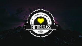 download lagu Marshmello Ft. Khalid - Silence Slushii Remix gratis