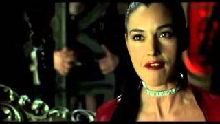Download The Matrix Revolutions - TV Spot