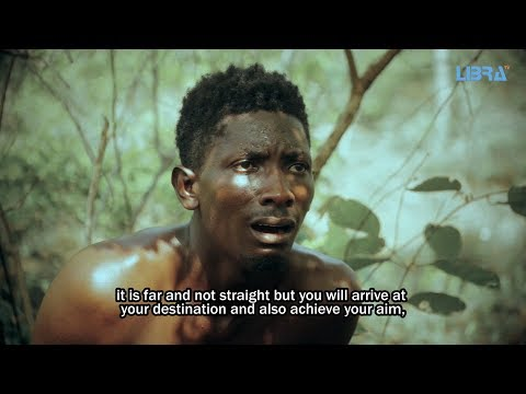 Ona Atila Latest Yoruba Movie 2018 Kunle Afod thumbnail
