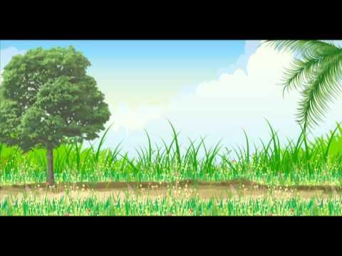 Upcoming Bengali Cartoon Series - Chotto Amra Shishu - Bengali Kid Song video