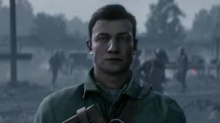 Battlefield 1 GMV --- Straylight Run - Hands in The Sky