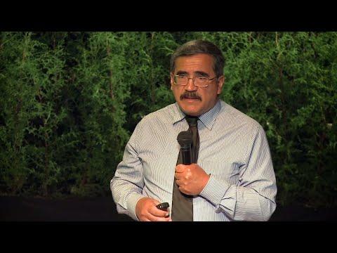 Haciendo posible lo imposible  Alejandro Hernández Cardenas  TEDxUDLAP