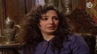 مسلسل باب الحارة الجزء 2 الثاني الحلقة 11 الحادية عشر│ Bab Al Hara season 2