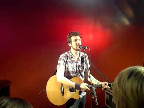 Frank Turner - English Curse *NEW SONG*.3GP