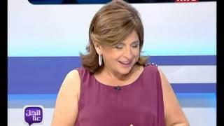 Al Hal Enna - 08/10/2014