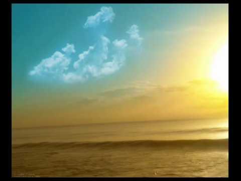 Al-mulk -mohammed Taha Al-junaid video