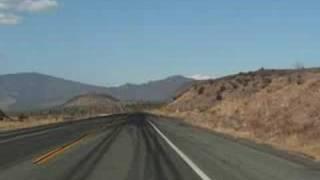 Watch Veruca Salt Side Of The Road video