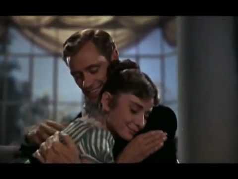 Е. Дога  -  Вальс из фильма Мой ласковый и нежный зверь.