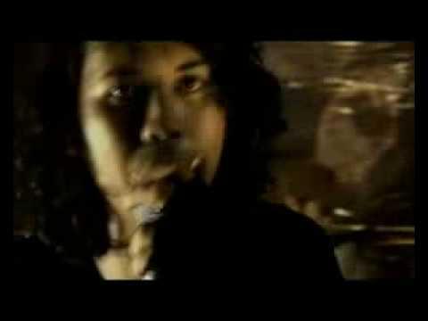 Painful By Kisses - Sesal Yang Tersisa video