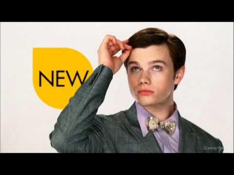 Glee 2011 (season 2) Promo | New Glee Episodes | Super Bowl 2x11 video