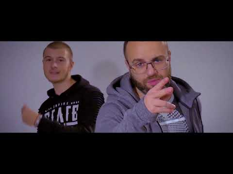 03. VessoU x Dim4ou - Паля (Official Video)