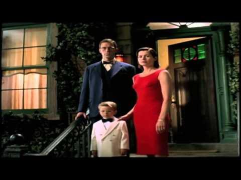 Stuart Little- Domestic Trailer