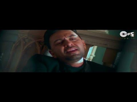 Rab Karke -  Tu Ishqe Nu Rog Dasdi - Manmohan Waris video