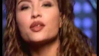 Watch 2 Unlimited Let The Beat Control Your Body video