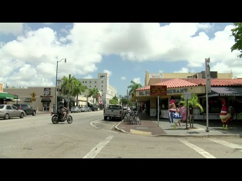 U.S.  Decision to Remove Cuba from Terrorism Sponsor List Welcomed in Cuba