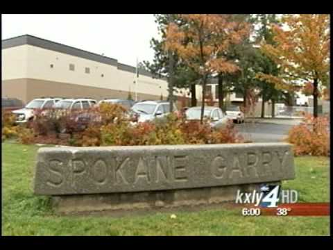 Garry Middle School student suspended for hit list