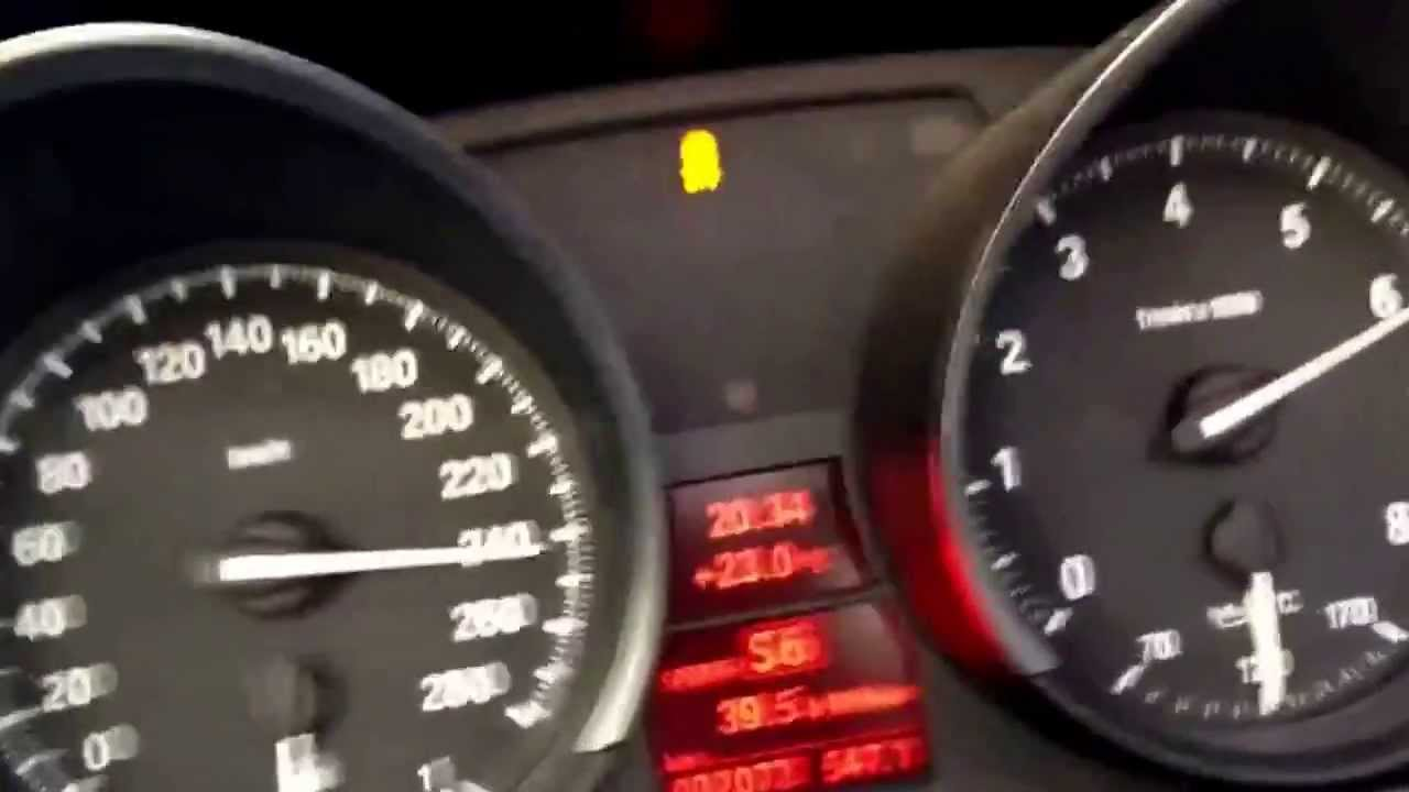 Bmw Z4 35i E89 Software Tuning Chip Tuning Modified 70 Km