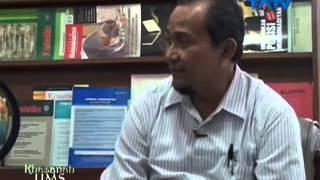 14 04 2015 Khasanah UMS_Pengabdian Pada Masyarakat Dalam Prespektif Geografi Islam Segmen 3