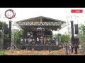 Live Streaming SK GROUP Bedahan Sawangan Depok - Rabu 17 Oktober 2018