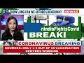 Jammu Reports Vaccine Shortage In Centres | Sources Say Only 1-2 Centres Operational | NewsX