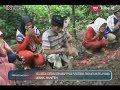 Ironis!! Warga Miskin Kritis Ditolak Puskesmas Hingga Meninggal Dunia Part 01- Intermezzo 23/02