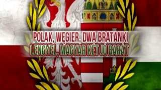 History of Polish-Hungarian Brotherhood