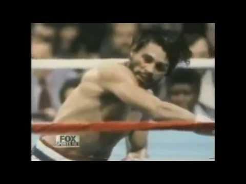 Roberto Duran: Beyond the Glory (Boxing Documentary)