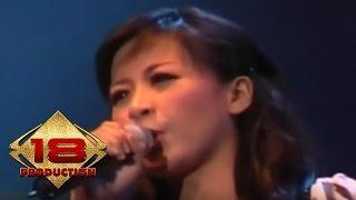 Astrid - Kosong (Live Konser Semarang 1 September 2007)