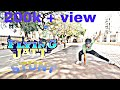Raj Karega Khalsa Stunt Video   Flying Jatt Stunt   Tiger Shroff   Flying Jatt Raj Karega Khalsa
