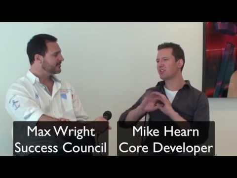 Mike Hearn on the fragility of bitcoin