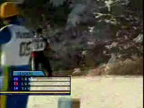 Biathlon Wars