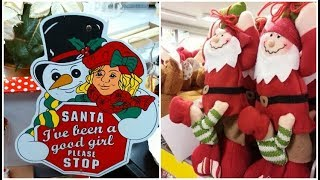 20 Epic Christmas Design Fails That You Will Find Hard To Believe Actually Happened