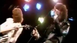 Watch Def Leppard Rock Brigade video