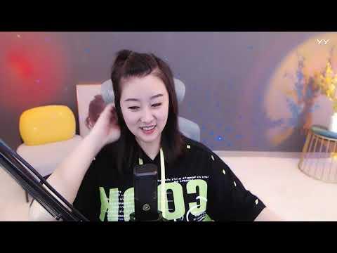 中國-菲儿 (菲兒)直播秀回放-20210411 2/2