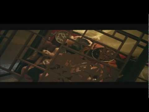 Jan Dara 2 (2013) Teaser [Eng Sub] จันดารา ปัจฉิมบท Mario Maurer thumbnail