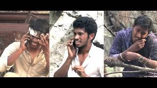 Locked-tamil 2K18 short film | SOTHANAIGAL TEAM | MINIATURE CREATION | HARISUTHAN