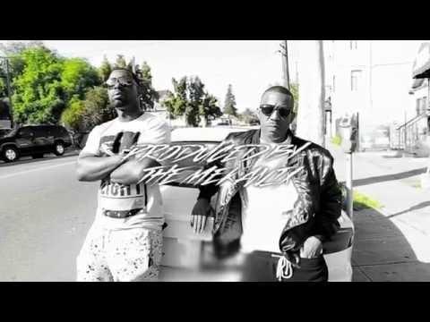 The Mekanix Ft. Husalah, Keak Da Sneak & Turf Talk Crusin' & Mobbin' rap music videos 2016