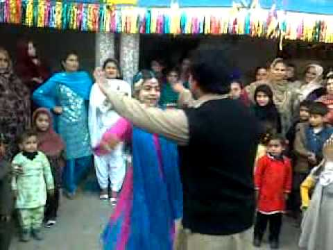 Pashto Songs Videos video