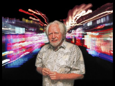 Dirty Pictures   Extacy Bandits - Alexander Shulgin 720p (german deutsch) video