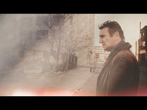 A Walk Among The Tombstones - TV Spot 2 (HD)