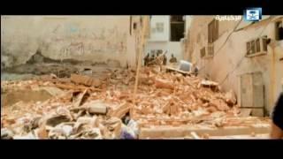 الإرهاب يستهدف المسجد الحرام في «ليلة ختم القرآن»