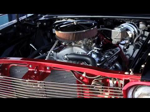 Monroe Wi Car Show 2014 Autos Post