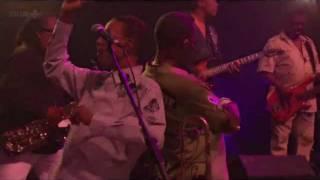 Watch Kool & The Gang Get Down On It video